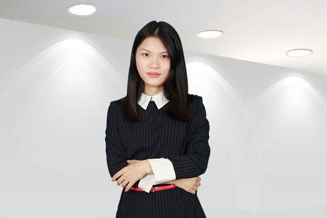 2019考研法律硕士全程班